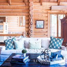 Mountain Home Interiors Lindsay Hill Interiors Affordable Interior Design Services