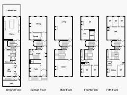 townhome plans mid week pick up sticks reed and delphine krakoff variety