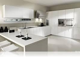 kitchen remodel modern kitchens syracuse ny kitchen luxurious