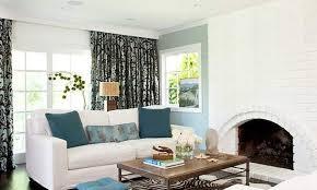 fresh blue wonderful 242 best interior design blue livingroom