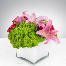 Nyc Flower Delivery New York Florist Flower Delivery By Famous Florist