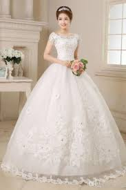 wedding gowns online gown flowery wedding gown online shopping india