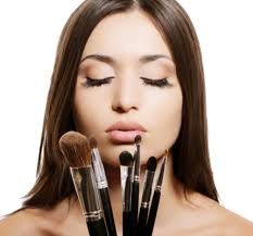 makeup application classes makeup application classes chicago color confidence how to