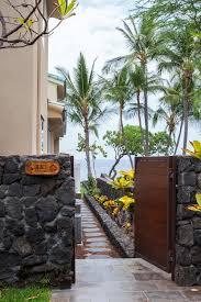 kailua kona hawaii destination wedding at kona beach bungalows