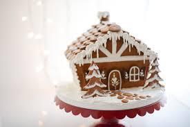 3 upcoming edmonton gingerbread decorating workshops for