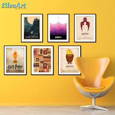 Harry Potter Home Decor by Online Get Cheap Harry Potter Photo Aliexpress Com Alibaba Group