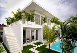 style house world of architecture exotic contemporary style house in bali by