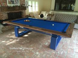 buy pool table near me contemporary pool tables modern evolution table idolza