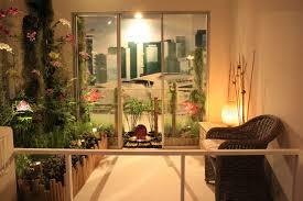 hdb indoor garden google search hdb garden pinterest indoor