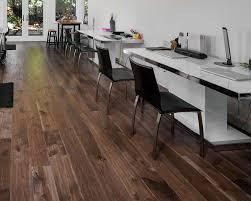 Wide Plank Engineered Wood Flooring Wide Plank Engineered Hardwood Flooring Usa Made