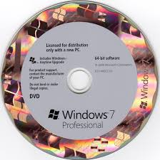 view topic screenshots of microsoft software package scans