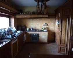 Cucine Restart Prezzi by My New Old Life Country Kitchen La Cucina Economica