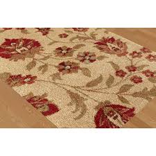 5x8 Kitchen Rugs Coffee Tables Memory Foam Rug Pad 9x12 Casual Chic Collection