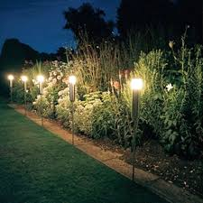 best solar landscape lights reviews with outdoor powered 2017 top