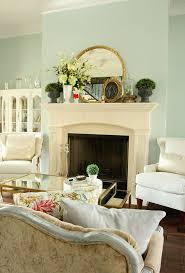103 best mantels u0026 fireplaces images on pinterest fireplaces