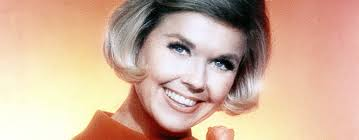 shows the doris day show