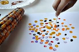 and craft activities for 4 year olds sorozatmania