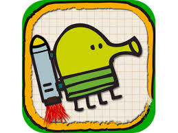 doodle jump ios ios doodle jump downloaded 10 million times getting kinect