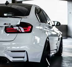 where are bmw cars from 47 best bmw m3 images on bmw cars car and cars