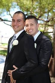weddings in las vegas lgbt same weddings