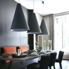 suspension pour cuisine design eclairage cuisine suspension les de cuisine suspension le