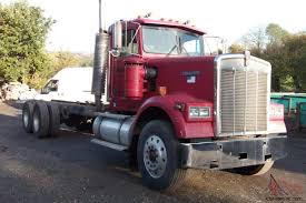 kenworth chassis 1987 kenworth 900 cab and chassis