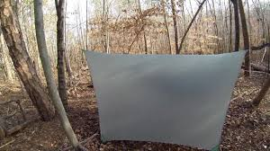gear overview my sleep system hammock tarp quilts youtube