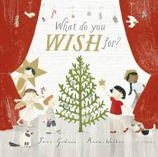 the christmas wish book kids book review review what do you wish for