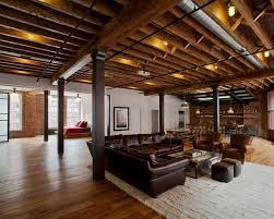 95 best unfinished basement ideas city loft style images on