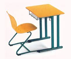 Modern School Desks Modern School Furniture Classroom Desk Chairs School And