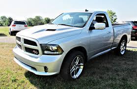 2012 dodge ram 1500 rt for sale 2014 dodge ram rt for sale car autos gallery