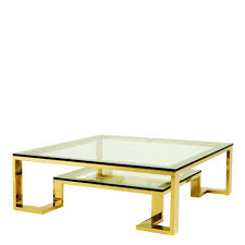 coffee tables living room furniture oroa modern design
