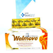 Obat Welmove images about welmove tag on instagram