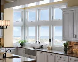 kitchen cabinets door replacement kelowna adera windows and doors inc milgard