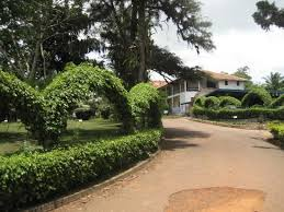 Botanical Gardens Hotel Aburi Botanical Gardens Accra All You Need To Before You
