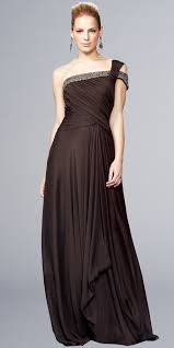 Evening Gowns Choose Your Best Evening Gowns For A Perfect Look
