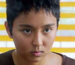 kathryn bernardo hair style feel or fail kathryn bernardo with boyish short hair chisms net