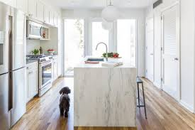 kitchen top kitchen renovation brooklyn modern rooms colorful