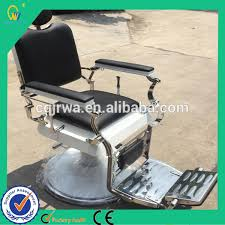 Barber Chairs For Sale Ebay Heavy Duty Barber Chair Heavy Duty Barber Chair Suppliers And