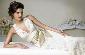 wedding dresses for less once wed designer wedding dresses for less edyta szyszlo