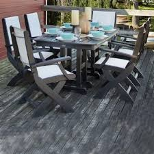 Polywood Patio Furniture Outlet by 8 Best Polywood Benches Images On Pinterest Benches Garden
