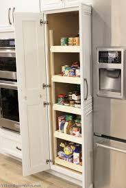 Kitchen Stores 162 Best Kitchen Storage Solutions Images On Pinterest Kitchen
