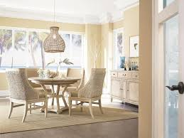 54 best dining images on pinterest dining room tables round