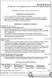 Resume Templates Example Good Topics For Common Application Essay Cheap Personal Statement