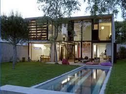 small contemporary house designs ideas design simple contemporary house design interior