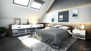 bedroom ideas cozy teenage attic bedroom ideas for your house