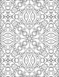 christmas coloring pages design inspiration pages for coloring for
