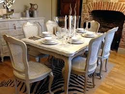 Glass Extendable Dining Table And 6 Chairs Extending Table And 6 Chairs Glass Table And 6 Chairs Glass