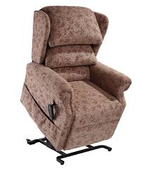 Mobility Armchairs Cantre Mobility 0808 100 1133
