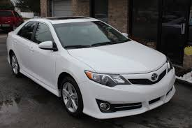 toyota for sale 2012 used like 2012 toyota camry se for sale georgetown auto sales